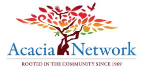 acacia-network